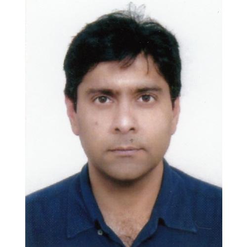Abdul Bachelani picture